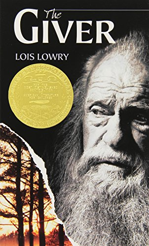 The Giver (Readers Circle (Paperback))
