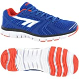 Hi-Tec Haraka, Men's Running Shoes