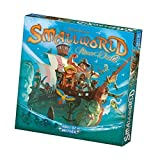 Days of Wonder DOW0004 - Small World River World
