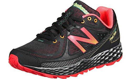 New Balance 451931-50, Running Femme