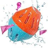 Tobar--Bomba ad Acqua con Timer, 22798