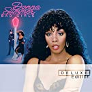 Bad Girls (Deluxe Edition)