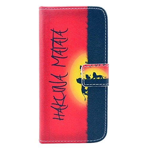 Phone case & Hülle Für IPhone 6 Plus / 6S Plus, Ananas Muster Leder Tasche mit Halter & Card Slots & Geld Tasche ( SKU : S-ip6p-0159c ) S-ip6p-0159l