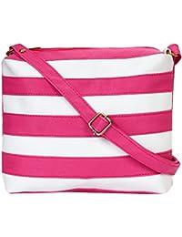Mod Me WOMEN'S SLING HAND BAG Party Wear For Women/Girls - B07D4HB47R