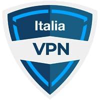 Italia VPN