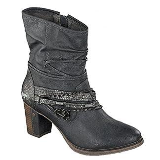 Mustang Women's 1199-506-259 Boots