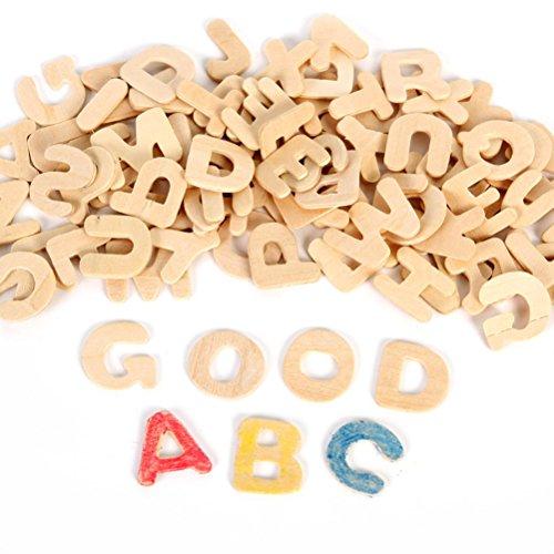 oulii-jeu-de-lettre-en-bois-alphabet-en-bois-bricolage-noel-cadeau-danniversaire-pour-enfants