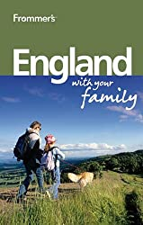 England With Your Family