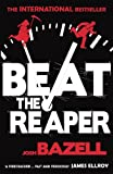 Image de Beat The Reaper