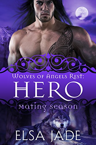 hero-wolves-of-angels-rest-1