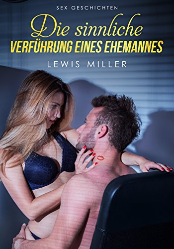 dating sex geschichten auf deutsch