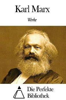Werke von Karl Marx