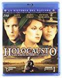 Holocausto [Blu-ray]
