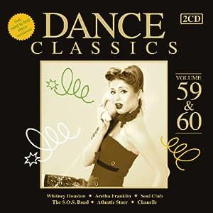 Sexy dance vol 60 dj sirdragon 9