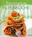 Faszination Alpenküche bei Amazon kaufen