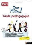 Image de Tous en Maths ! CM1