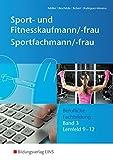 ISBN 9783427323549