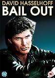 Bail Out kostenlos online stream