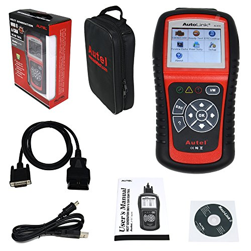 autel-autolink-al519-diagnostics-scanner-can-obdii-obd2-car-diagnostic-code-reader