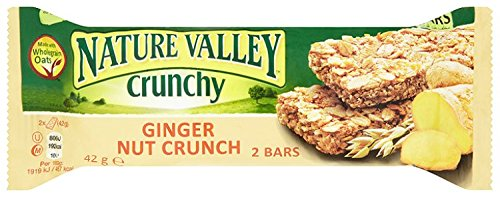 nature-valley-crunchy-granola-ginger-nut-crunch-2-bars-42-g-pack-of-18