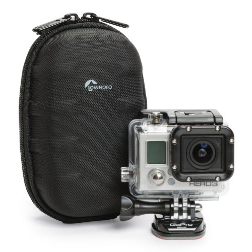 lowepro-santiago-dv-35-bag-for-camera-black