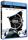 HHhH [Blu-ray + Copie digitale]