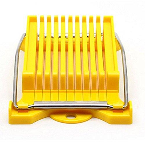 slicer-de-carne-duradera-acero-inoxidable-de-calidad-10-alambres-para-rebanadas-seguridad-certificad