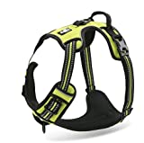 Best Front Range No-pull Dog Harnesses - Fashion Shop Best Front Range No-Pull Dog Harness Review