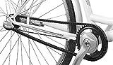 Fahrrad Kettenschutz