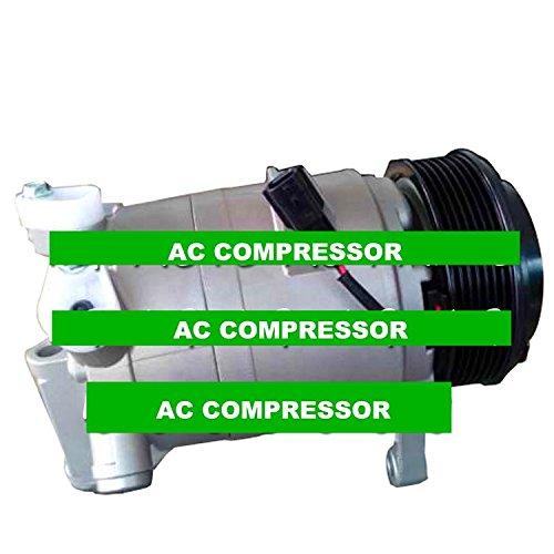gowe-coche-ac-compresor-para-coche-nissan-maxima-murano-quest-diesel-2009-2010-2011-2012-92600-jp01-