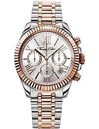 Damen Auf FürThomas Armbanduhren Suchergebnis Sabo EHeW92DbIY