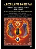 Journey - Greatest Hits 1978-1997