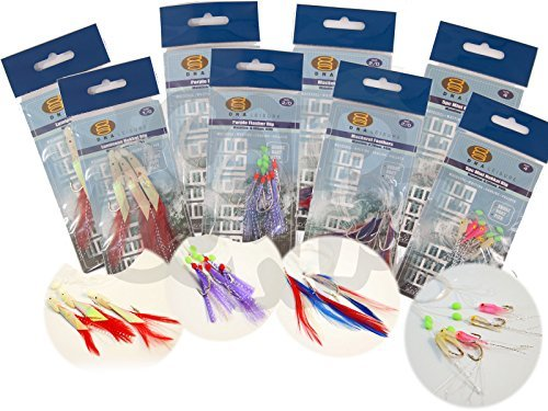 8-packs-bass-and-mackerel-herring-feathers-lure-lures-sea-boat-fishing-rigs