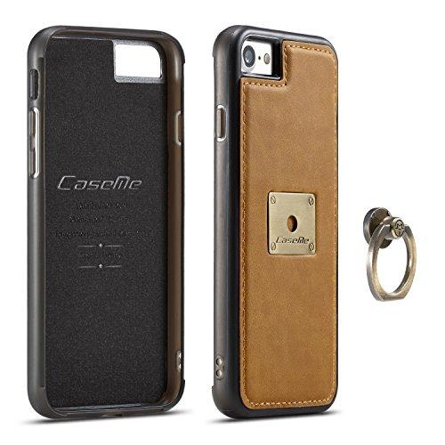 custodia iphone 7 silicone morbido