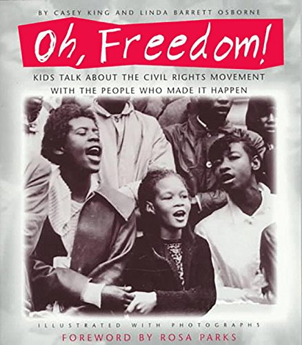 oh-freedom-kids-talk-about-the-civil-rights-movement-with-the-people-who-made-it-happen