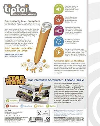 Ravensburger-tiptoi–Star-Wars–Episode-I-VI-Gratis-Star-Wars-Sticker