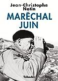 Maréchal Juin