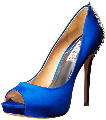 badgley-mischka-womens-kiara-platform-pumpsapphire75-m-us