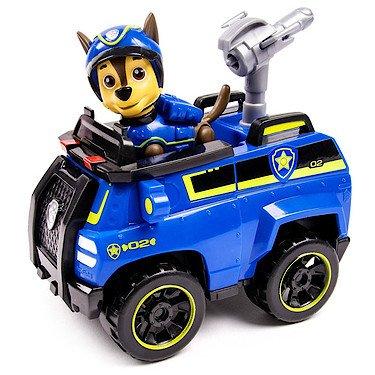 paw-patrol-chase-et-sa-voiture-espion-figurine-et-vehicule-de-la-pat-patrouille