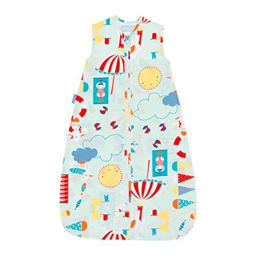 Baby Grow Bag Amazon Co Uk