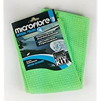 Artec L033Special Microfibre Polishing - ukpricecomparsion.eu