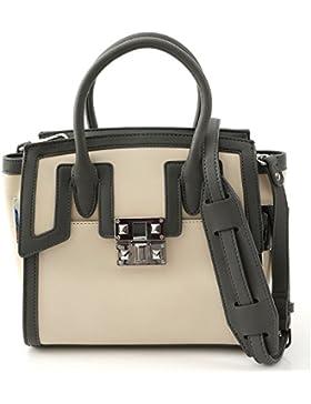 Liu Jo Shopping Simi borsa 27 cm