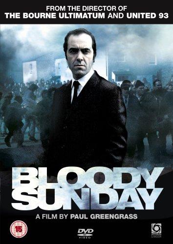 bloody-sunday-dvd