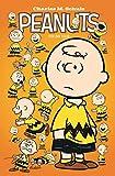Peanuts Vol. 4 (Peanuts (Simon))