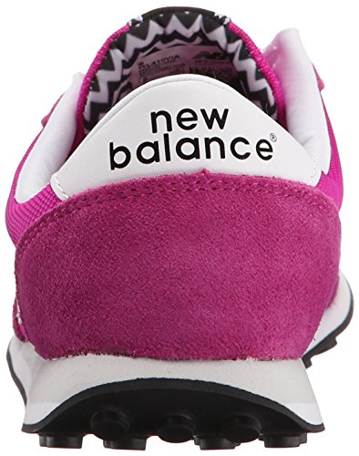 New Balance Damen Ml_wl410v1 Sneakers