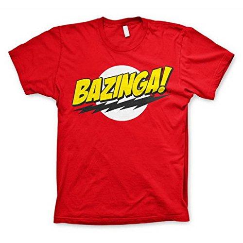 camiseta-big-bang-theory-bazinga-m