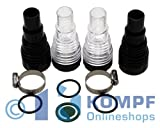 OASE 14825 Beipack BioPress Set 4000