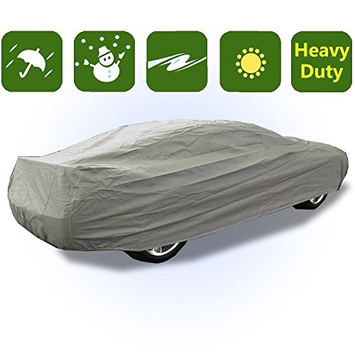 heavy-duty-waterproof-cotton-lining-scratch-proof-durable-car-cover-455180150cm-wcc0p