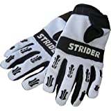 STRIDER Full fingered glove - Under 5 years.