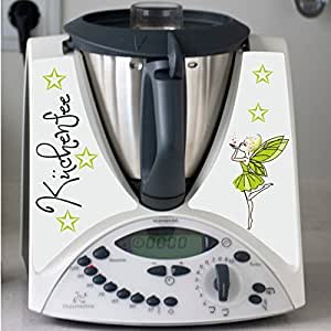 Suchergebnis auf Amazon.de für: thermomix tm 31 küchenmaschine
